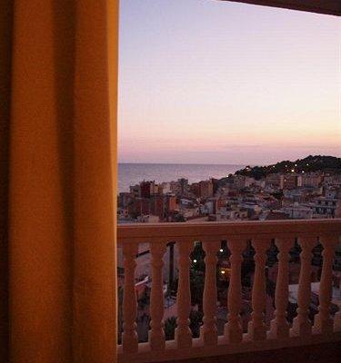 Hotel Alba Seleqtta - фото 18
