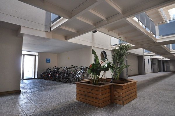 Apartamentos Port Canigo - фото 23