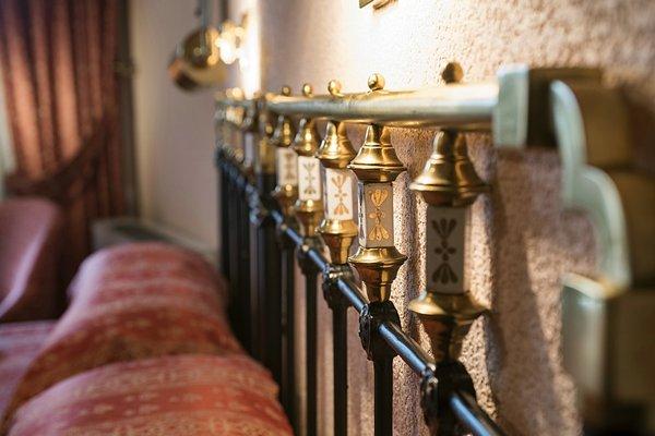 Hotel Fernan Gonzalez - фото 12