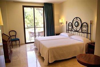 S'Agaro Hotel Spa & Wellness - фото 1