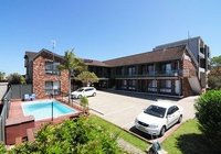 Отзывы Jervis Bay Motel, 4 звезды