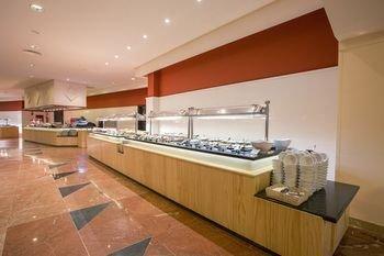 Hipotels Natura Palace Hotels Lanzarote - фото 13