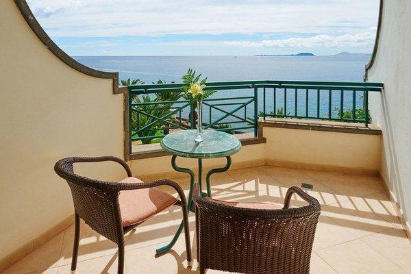 Hipotels Natura Palace Hotels Lanzarote - фото 17