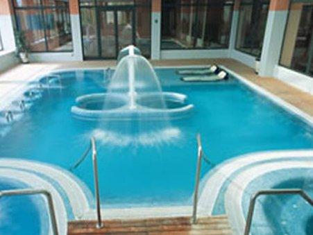 Hipotels Natura Palace Hotels Lanzarote - фото 18