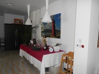 Hotel Montgo - фото 10