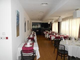 Hotel Montgo - фото 11