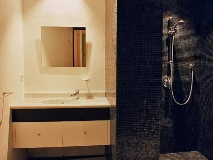 Hotel Montgo - фото 8