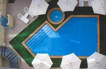 Khalidia Hotel Apartments - фото 7