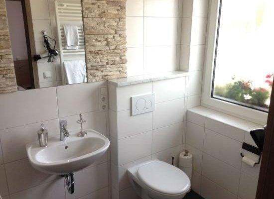 Gasthof Falter - фото 16