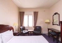 Отзывы Hadley's Orient Hotel, 4 звезды
