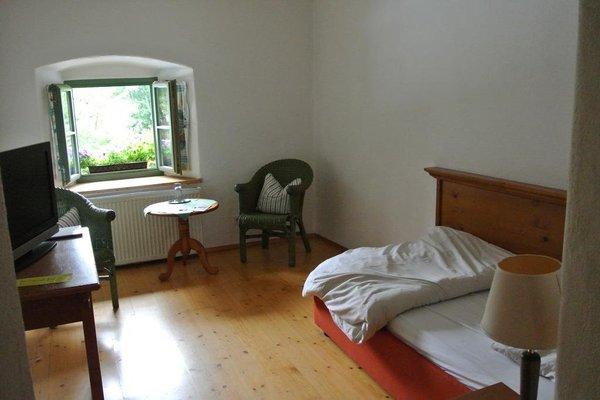 Zwieseler Waldhaus - фото 3
