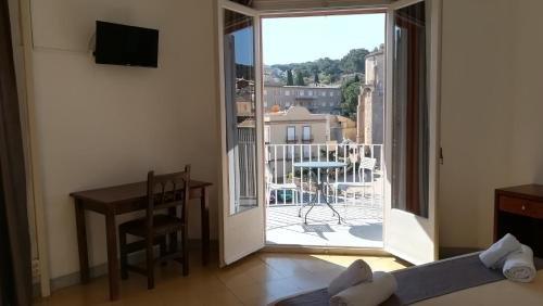 Hotel Gesoria Porta Ferrada - фото 21