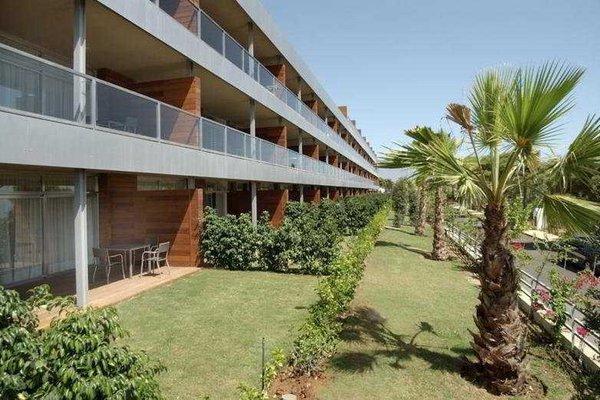 Apartamento Manilva Punta Paloma - фото 50