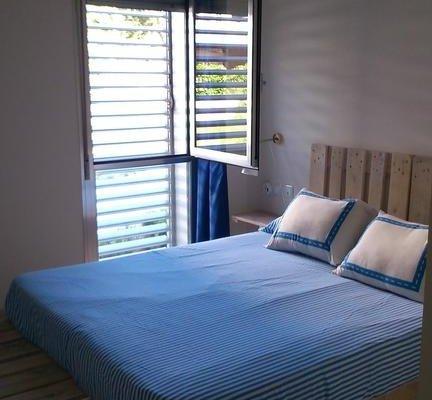 Apartamento Manilva Punta Paloma - фото 1
