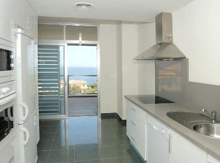 Apartamento Manilva Punta Paloma - фото 12