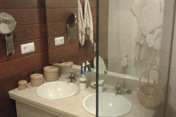 Apartamento Manilva Punta Paloma - фото 9