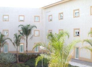 Hotel Eliana Park - фото 18