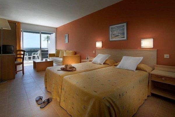 Hard Rock Hotel Ibiza - фото 2
