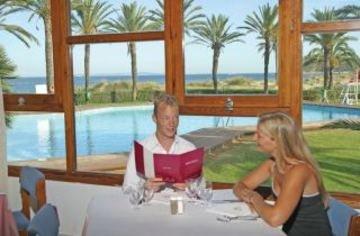 Hard Rock Hotel Ibiza - фото 20