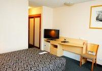 Отзывы Quality Hobart Midcity Hotel, 4 звезды