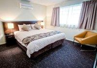 Отзывы Bay View Villas, 4 звезды