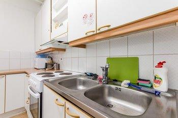 Forenom Hostel Espoo Kivenlahti - фото 14