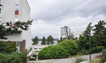 Forenom Hostel Espoo Kivenlahti - фото 20