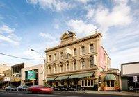 Отзывы The Glenferrie Hotel Hawthorn, 3 звезды