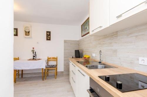 Apartment Lapad Gardin - фото 15