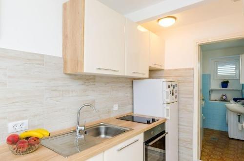 Apartment Lapad Gardin - фото 17