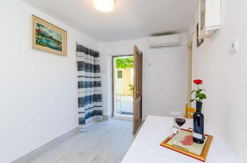 Apartment Lapad Gardin - фото 19