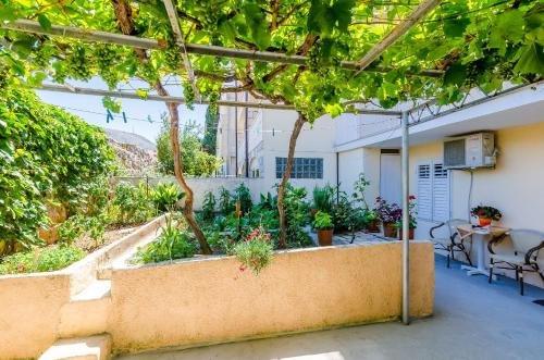 Apartment Lapad Gardin - фото 20