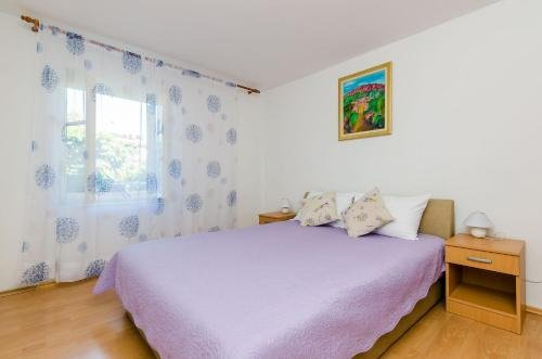 Apartment Lapad Gardin - фото 8