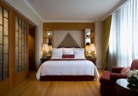 Отзывы Marriott Executive Apartments Mayfair Bangkok, 5 звезд