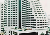 Отзывы Omni Tower Sukhumvit Nana by Compass Hospitality, 4 звезды