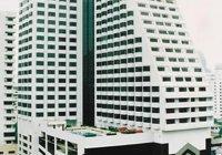 Отзывы Omni Tower Sukhumvit Nana by Compass Hospitality, 4 звезды