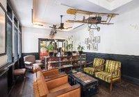 Отзывы Cabochon Hotel & Residence, 4 звезды