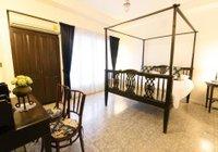 Отзывы SSIP Boutique Dhevej Bangkok, 4 звезды