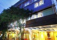 Отзывы Salil Hotel Sukhumvit Soi 8, 3 звезды