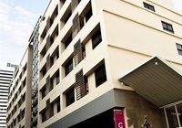 Отзывы Trinity Silom Hotel, 3 звезды