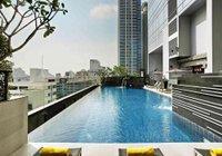 Отзывы Novotel Bangkok Ploenchit Sukhumvit, 4 звезды