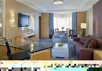 Отзывы Holiday Inn Bangkok Silom, 4 звезды