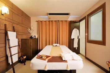 Prom Ratchada Residence