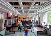 Отзывы The Sukosol Hotel, 5 звезд
