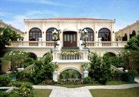 Отзывы Praya Palazzo, 5 звезд