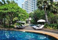 Отзывы Rama Gardens Hotel Bangkok, 4 звезды