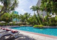 Отзывы Centara Grand at Central Plaza Ladprao Bangkok, 5 звезд