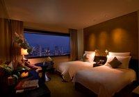 Отзывы Millennium Hilton Bangkok, 5 звезд