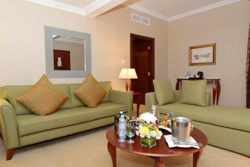 Donatello Hotel - фото 5