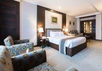 Отзывы Suriwongse Hotel, 3 звезды